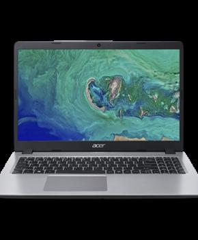 """Acer Aspire 5 A515-52 15.6"""""""