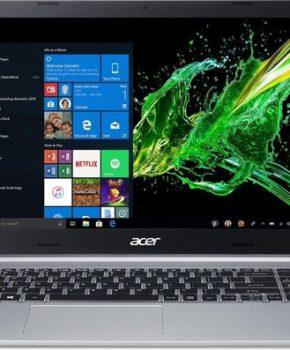 """Acer Aspire 5 A515-54G 15.6"""""""
