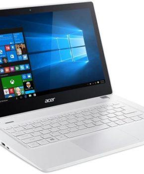"Acer Aspire V3-372 13.3"""