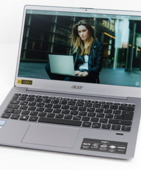 Acer Swift 3 SF313-51 13.3""