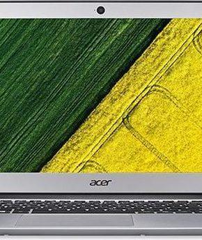 """Acer Swift 3 SF314-52 14"""""""