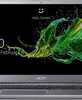 """Acer Swift 3 SF315-52G 15.6"""""""