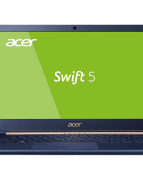 Acer Swift 5 SF514-52T Touch 14""