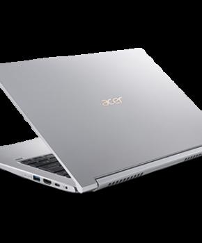 """Acer Swift SF314-55G 14"""""""