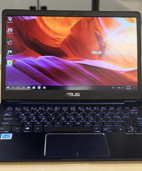 """Asus ZenBook 13 UX331U 13.3"""""""