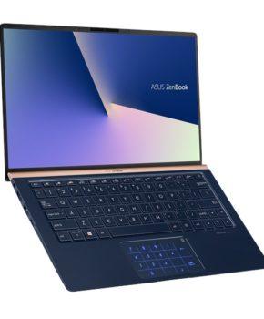 """Asus ZenBook 13 UX333F 13.3"""""""