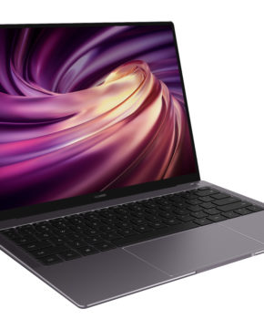 Huawei Matebook X Pro Touch 13.9""