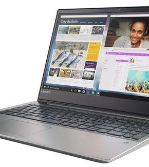 """Lenovo IdeaPad 720S-14IKB 14"""""""