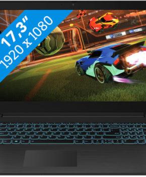 "Lenovo IdeaPad L340-17IRH 17.3"""