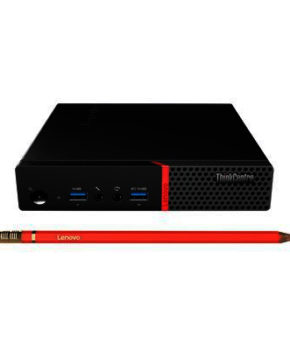 Lenovo ThinkCentre M715q