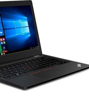 """Lenovo ThinkPad L390 13.3"""""""