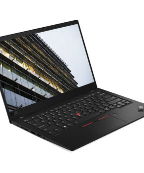 "Lenovo Thinkpad X1 Carbon 14"" (8th gen)"
