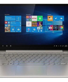 """Lenovo Yoga S740-IIL 14"""""""
