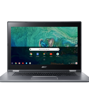 """Acer Chromebook Spin 15 CP315 Touch 15.6"""""""