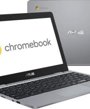 "Asus Chromebook C223N 11.6"""