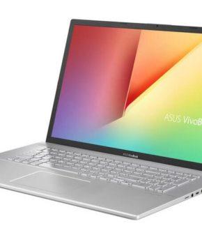 """Asus VivoBook M712D 17.3"""""""