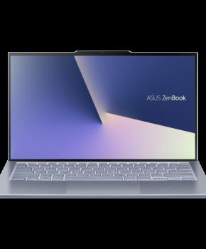 """Asus ZenBook S13 UX392FN 13.9"""""""