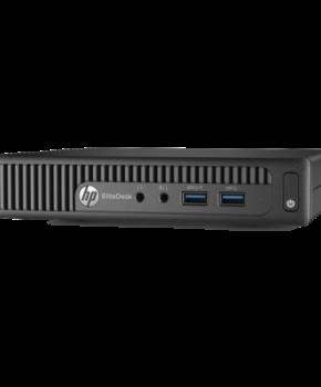 HP EliteDesk 705 G2