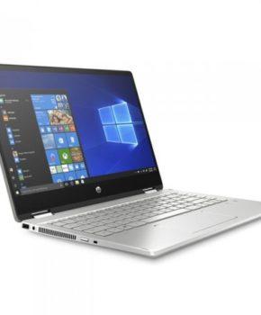 """HP Pavilion x360 14-dw0007no Touch 14"""""""