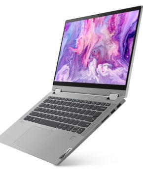"Lenovo Ideapad Flex 5 14ARE05 14"""