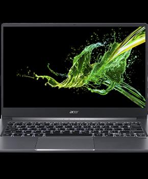 """Acer Swift 3 SF314-57 14"""""""