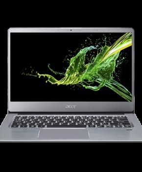 """Acer Swift SF314-58 14"""""""