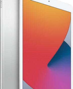"Apple iPad 10.2"" (2020) 32GB WiFi + Cellular"