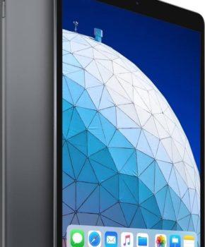 Apple iPad Air (2019) 64GB WiFi + Cellular