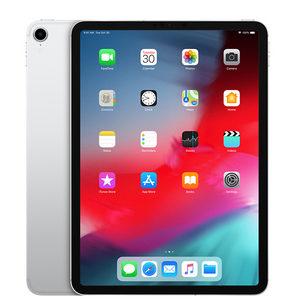 "Apple iPad Pro 11"" (2018) 256GB WiFi + Cellular"
