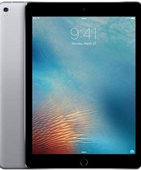 "Apple iPad Pro 9.7"" (2016) 128GB WiFi"