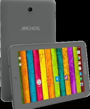 """Archos Neon 70B 7"""""""