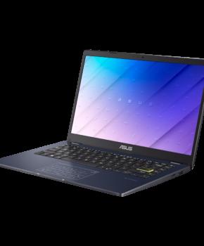 """Asus VivoBook E410M 14"""""""