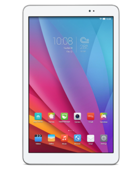 """Huawei Mediapad T1 10"""" T1-A21L 16gb"""