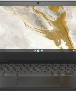 """Lenovo IdeaPad 3 CB 11IGL05 11.6"""""""