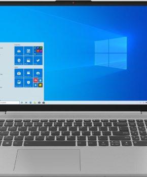 "Lenovo Ideapad 5i-15IIL05 15.6"""