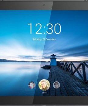 Lenovo Tab M10 32GB 4G