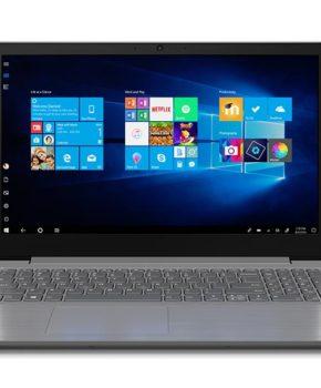 "Lenovo V15-IIL 15.6"""