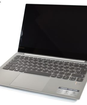 "Lenovo Yoga S730-13IWL 13.3"""