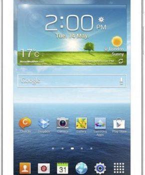 Samsung Galaxy Tab 3 7.0 WiFi T210